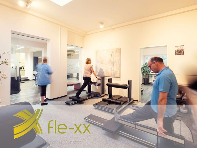 Fle-xx